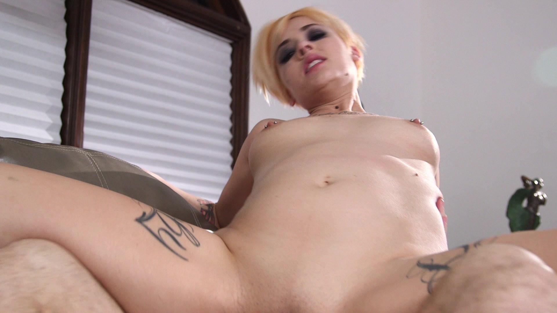 Erotic Massage Tampa Fl
