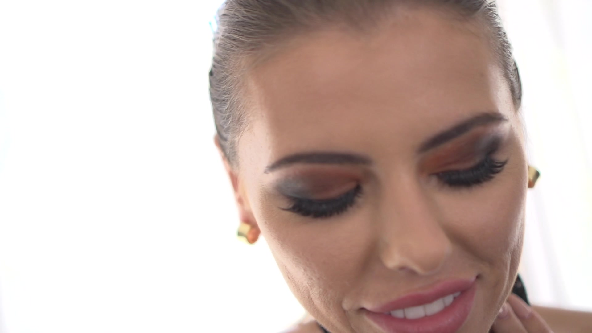 Scene with Adriana Chechik - image 1 out of 20