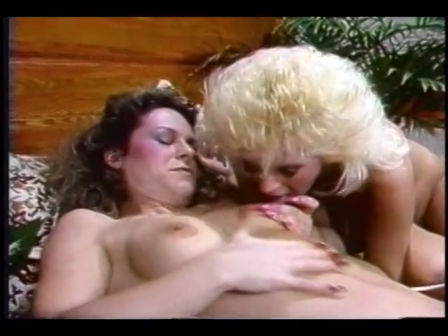 Free preview of long porn movie