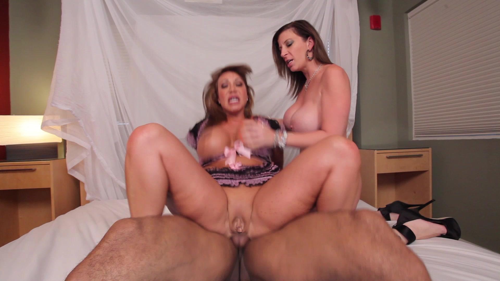 sara jay free sex video