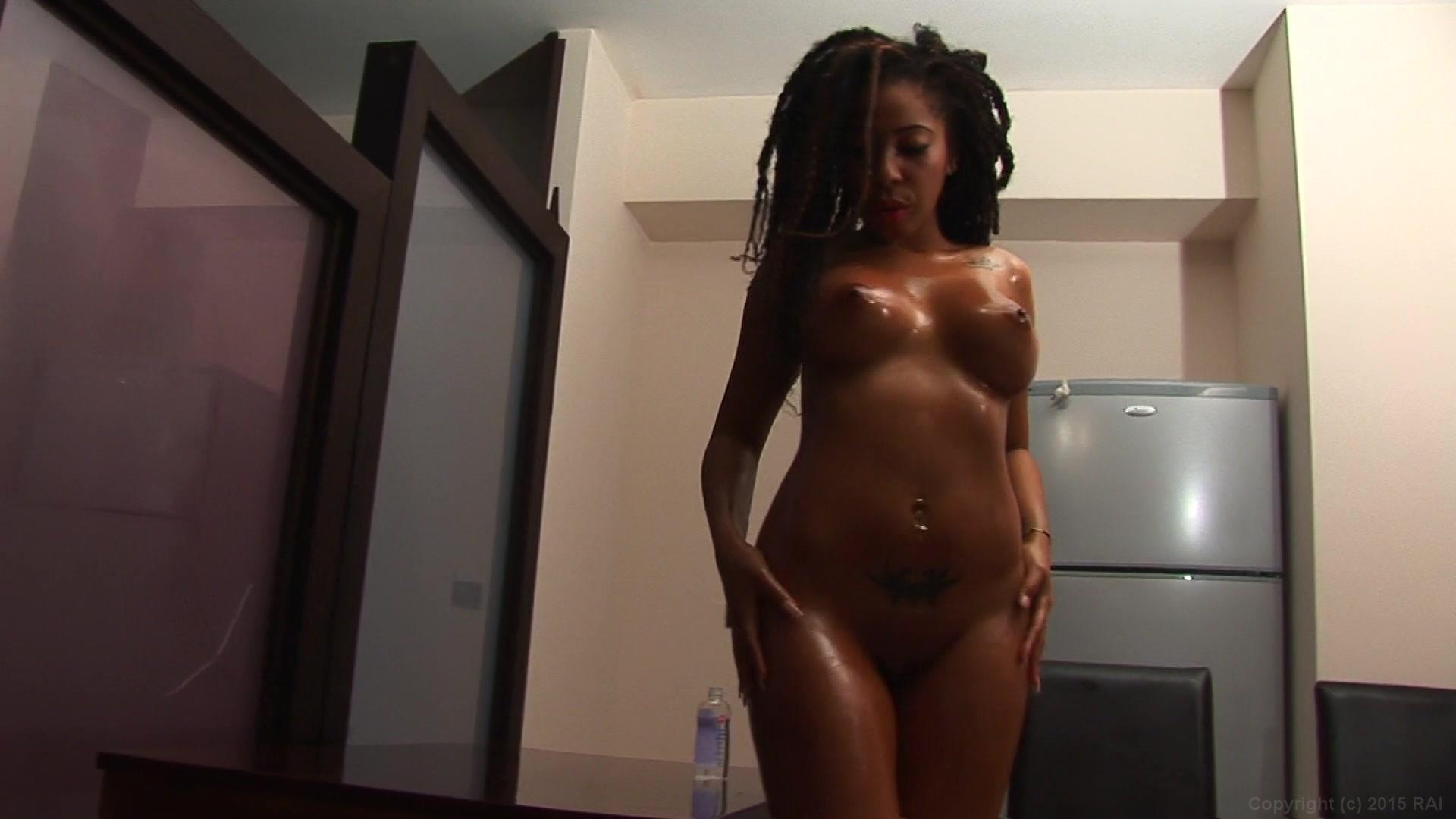 Free Porn Pantyhose Streaming 99