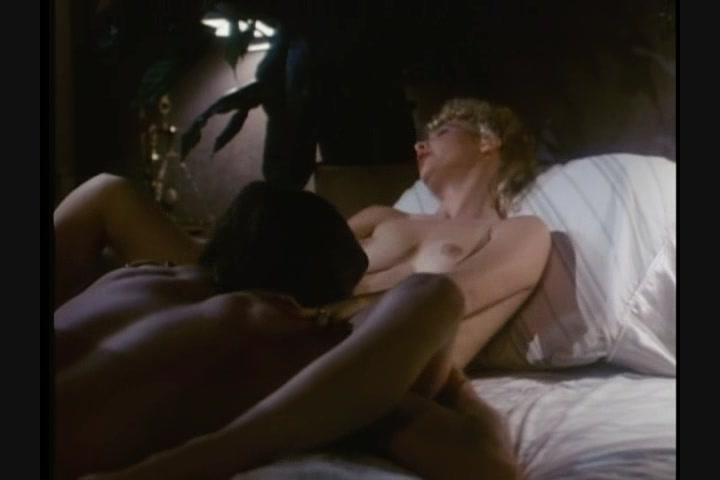 More interesting oral sex