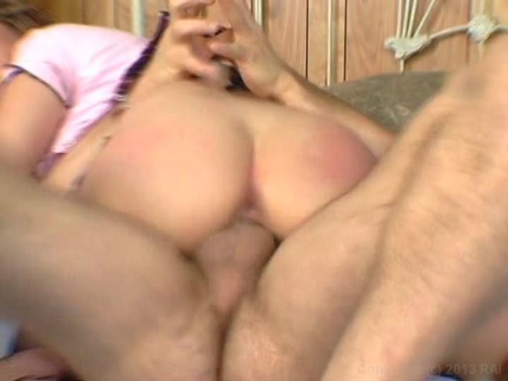 Andres bello del liceo porn video