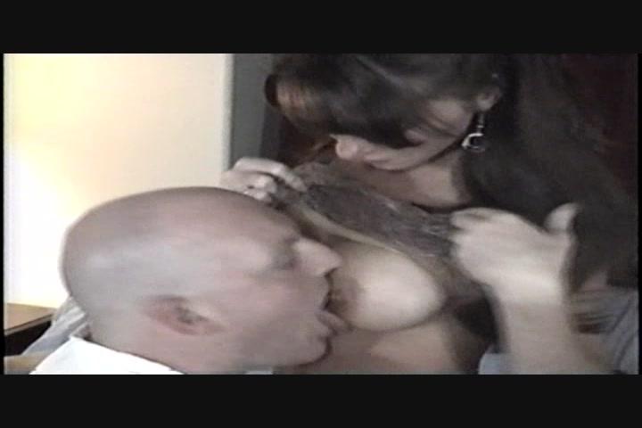 honeymoon sex tapes