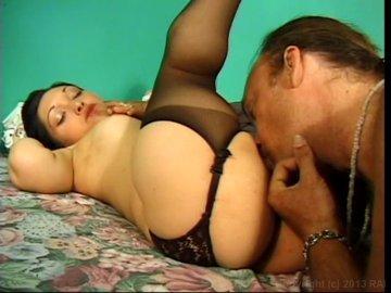 Adult Video Melissa dettwiller wild anal west watch