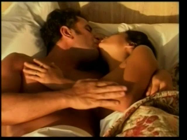 Hot sexy wife uploads