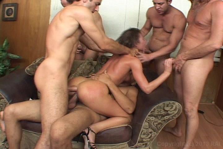 Porn Images Denise richards sperm
