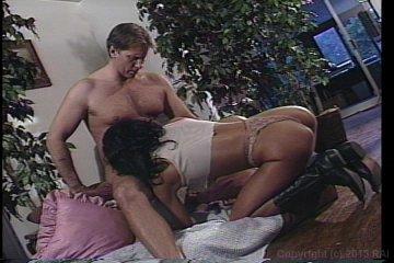 big booty black naked porn