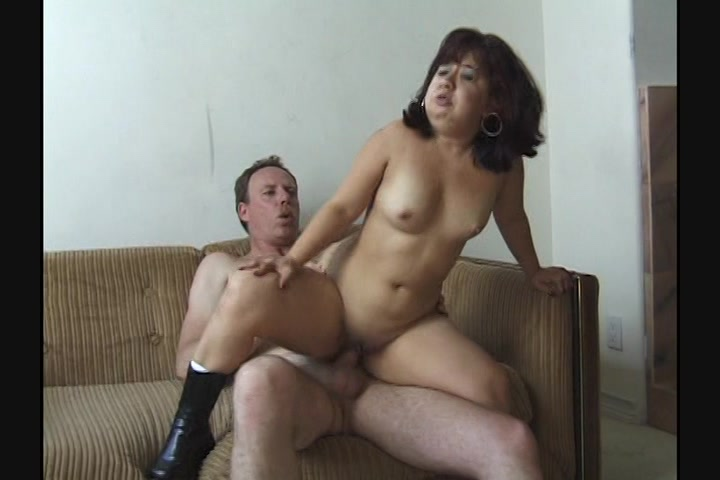 Couples erotica 3somes