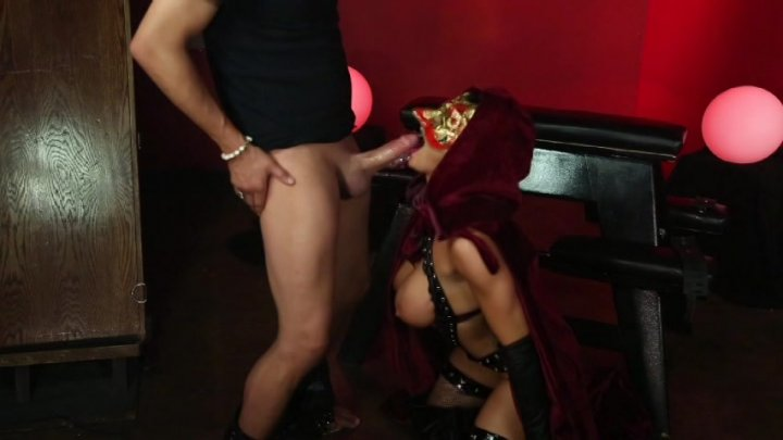 Scene with Xander Corvus and Romi Rain - image 10 out of 20