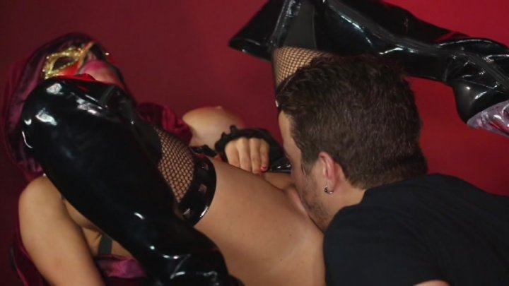 Scene with Xander Corvus and Romi Rain - image 15 out of 20