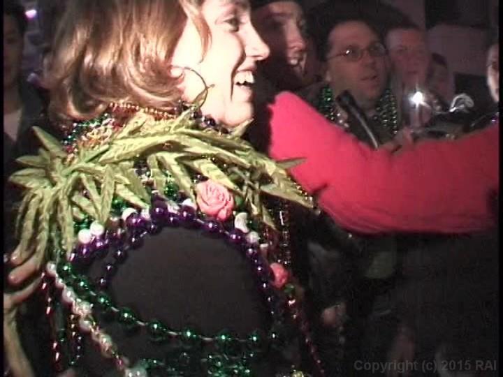 Mardi Gras Porn Video 115