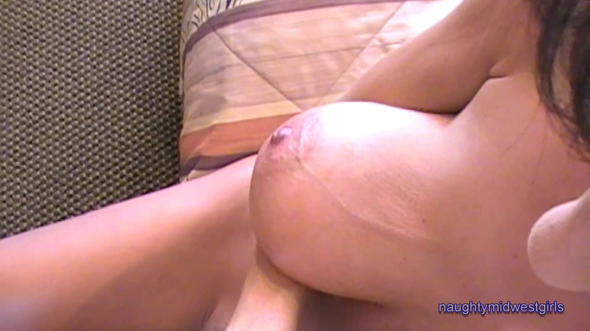 Alia janine homecoming handjob 2