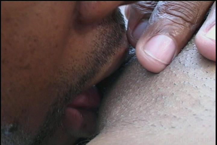 Videoclip porno italian
