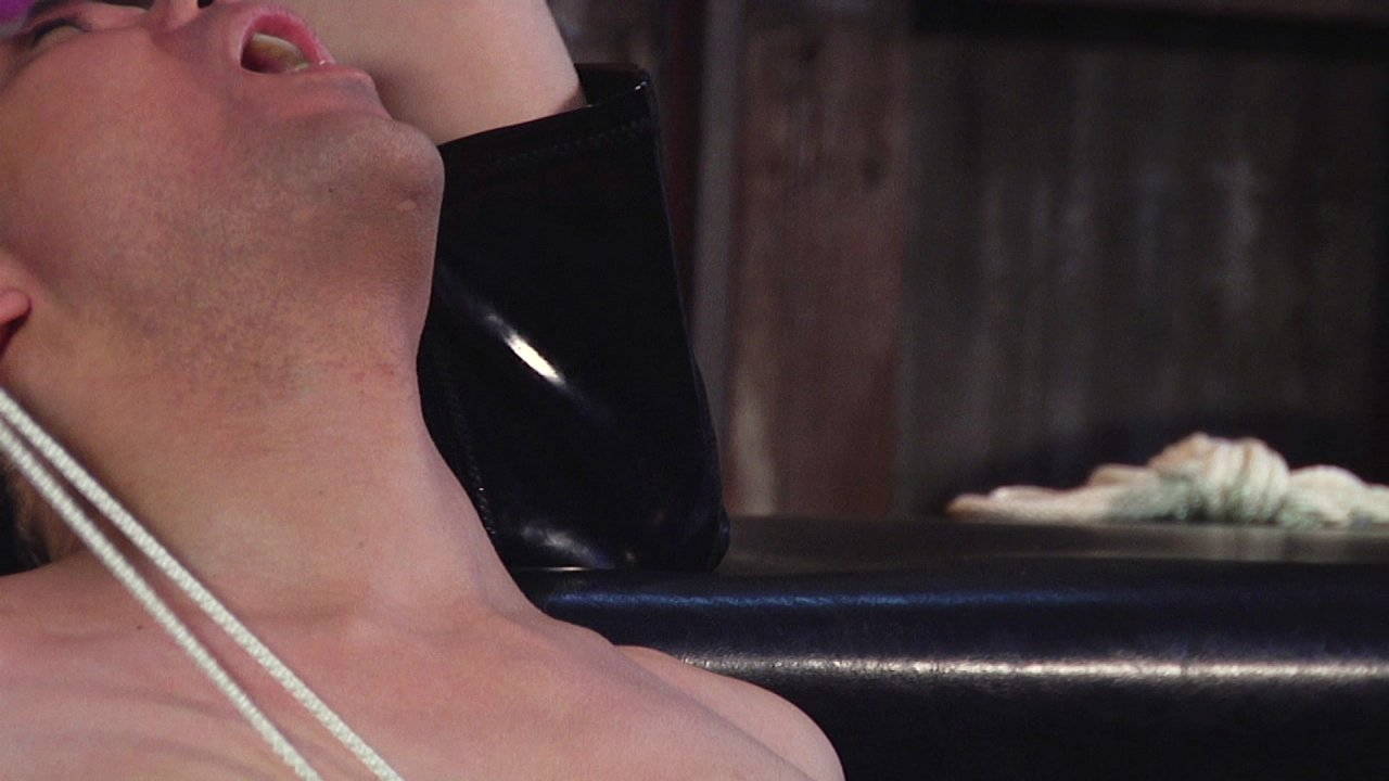 Scene with Cybill Troy and Tener Duende - image 15 out of 20