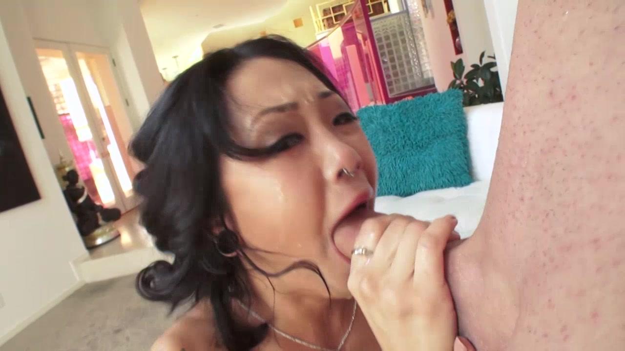 Mama latinas fuck