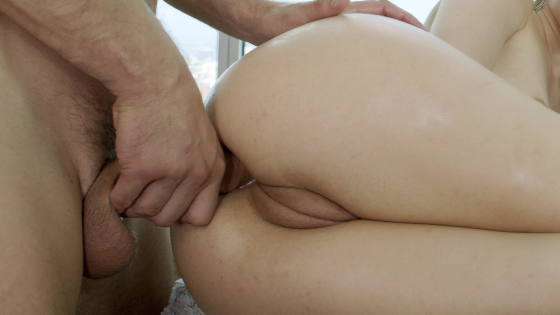 Scene with Mick Blue and Riley Reid - image 18 out of 20