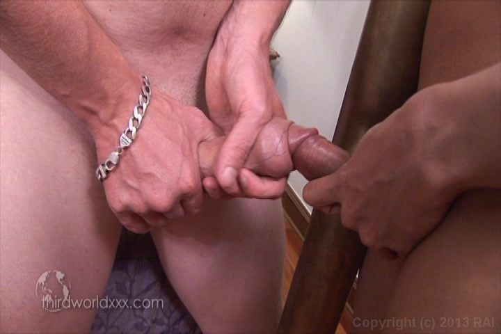 Teeny tiny thai twigs 02 scene 2