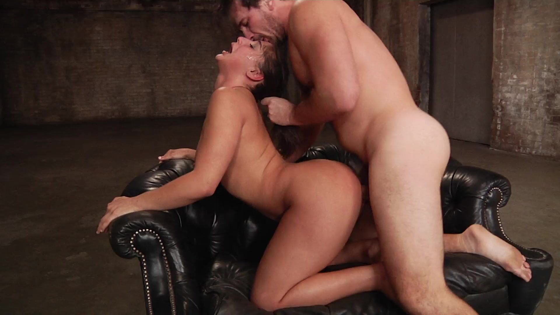 Scene with Abella Danger - image 15 out of 20