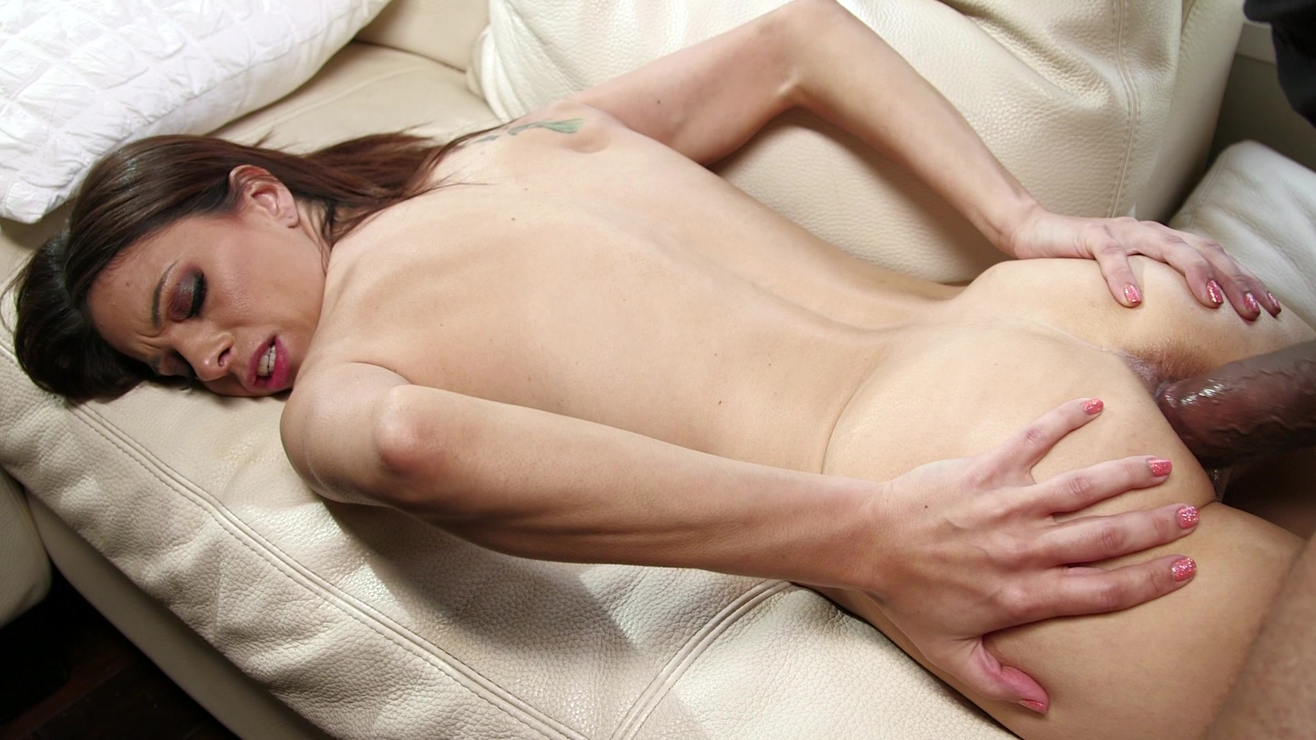 image Kat monroe fucks with a good toy