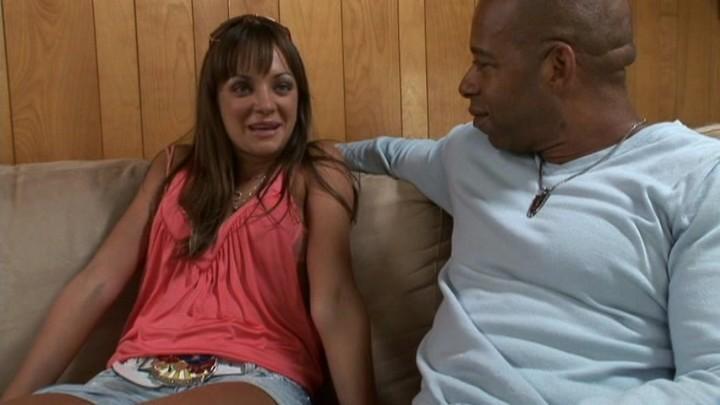 Kinky couple Shane Diesel  № 179907 бесплатно
