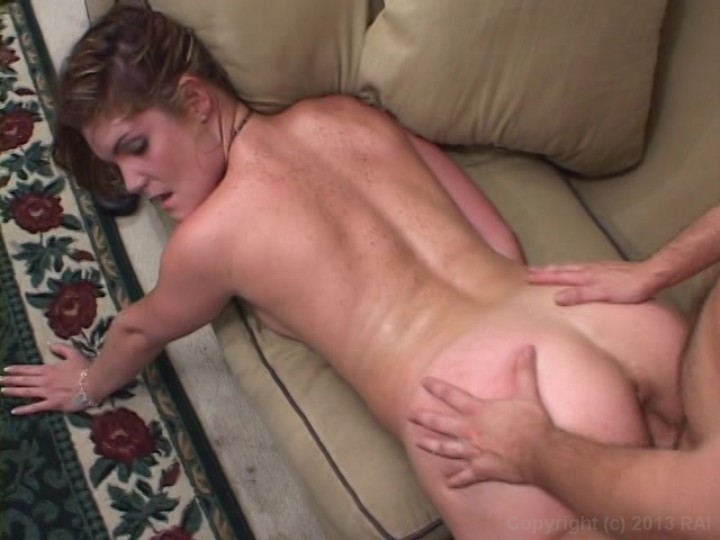 tumblr amature swinger girlfriend porn gif