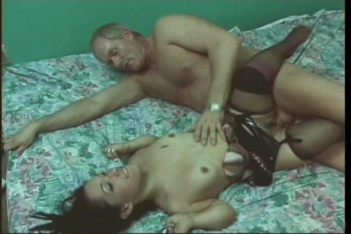 Adult Midget 51