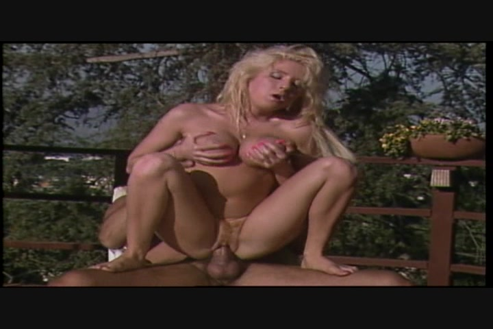 Erotic wife watching