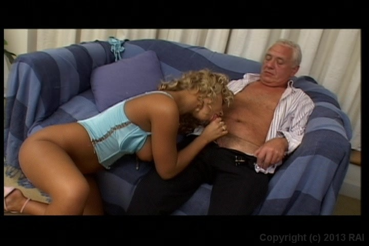 mother daughter german porn