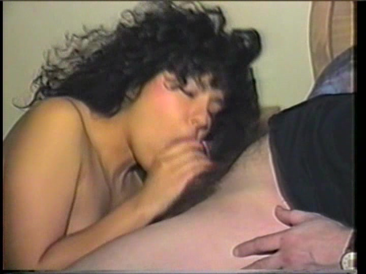 Amateur porn compilation vol10 - 61 part 1