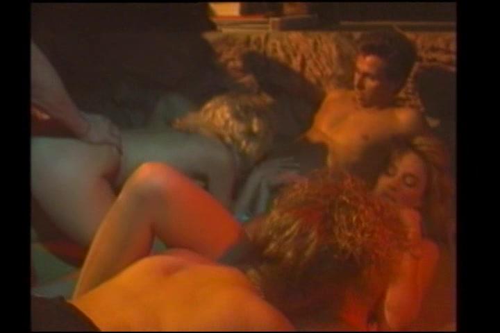 Brandy alexandre jon dough amp jessie adams fantasy girls 5