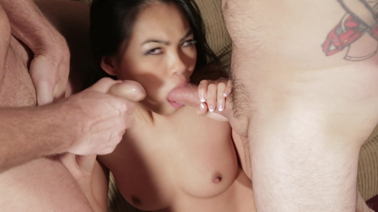 Scene with Cindy Starfall - image 6 out of 20