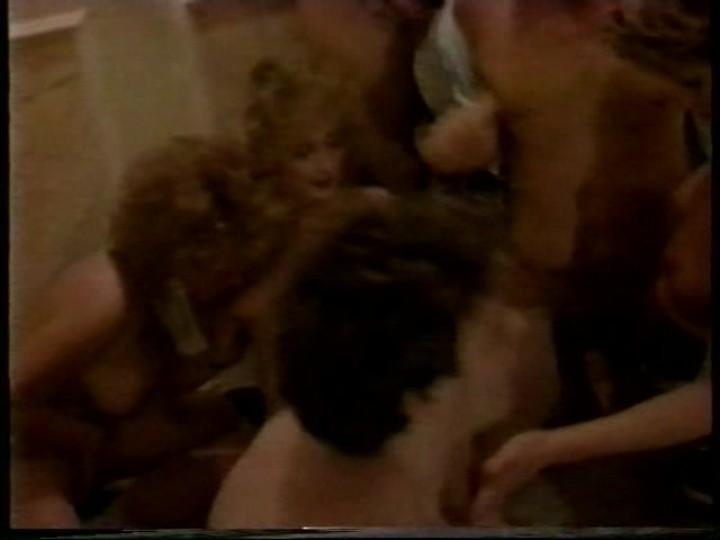 Porn Critics 20