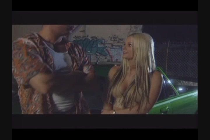 Carmen Luvana Free Porn Video 67