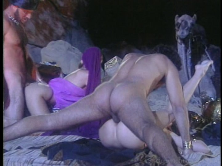 free adult movies mobile