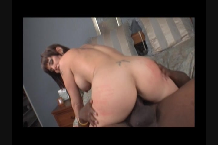 Understand you. Mature brotha lovers milf