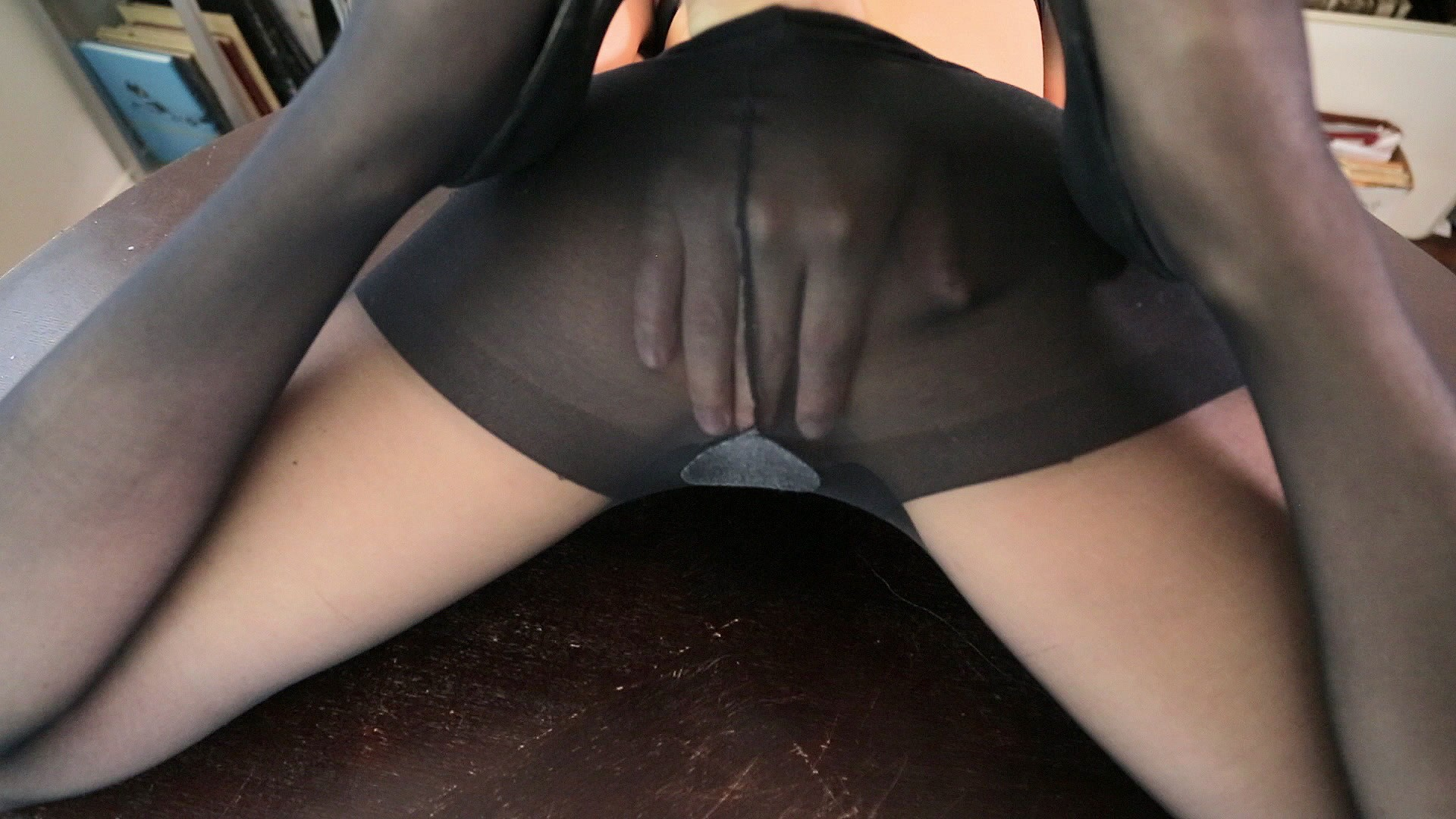 amateur porn with small penis faces