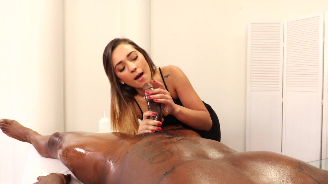 bbc escort tantra massage helsingør