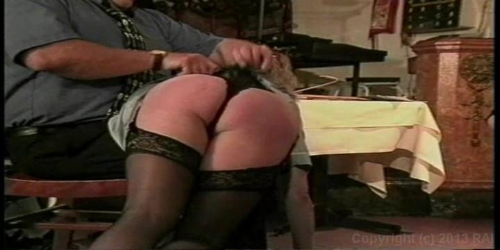 Albany ny spanking personals