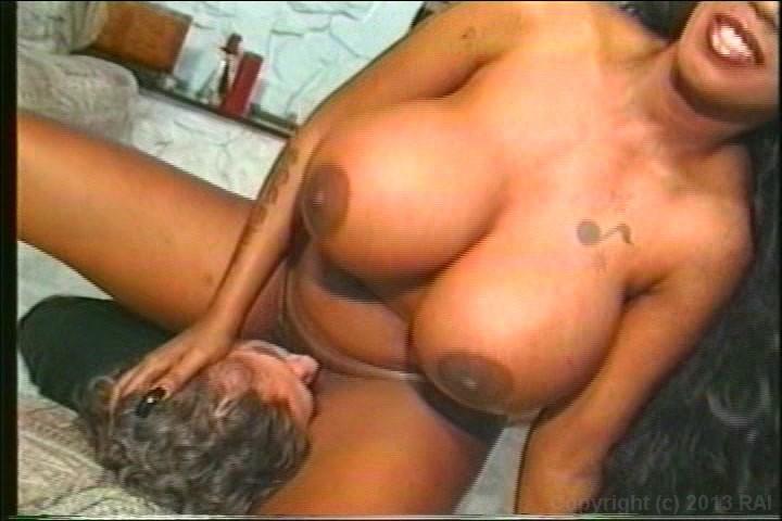 big booty white girl banging