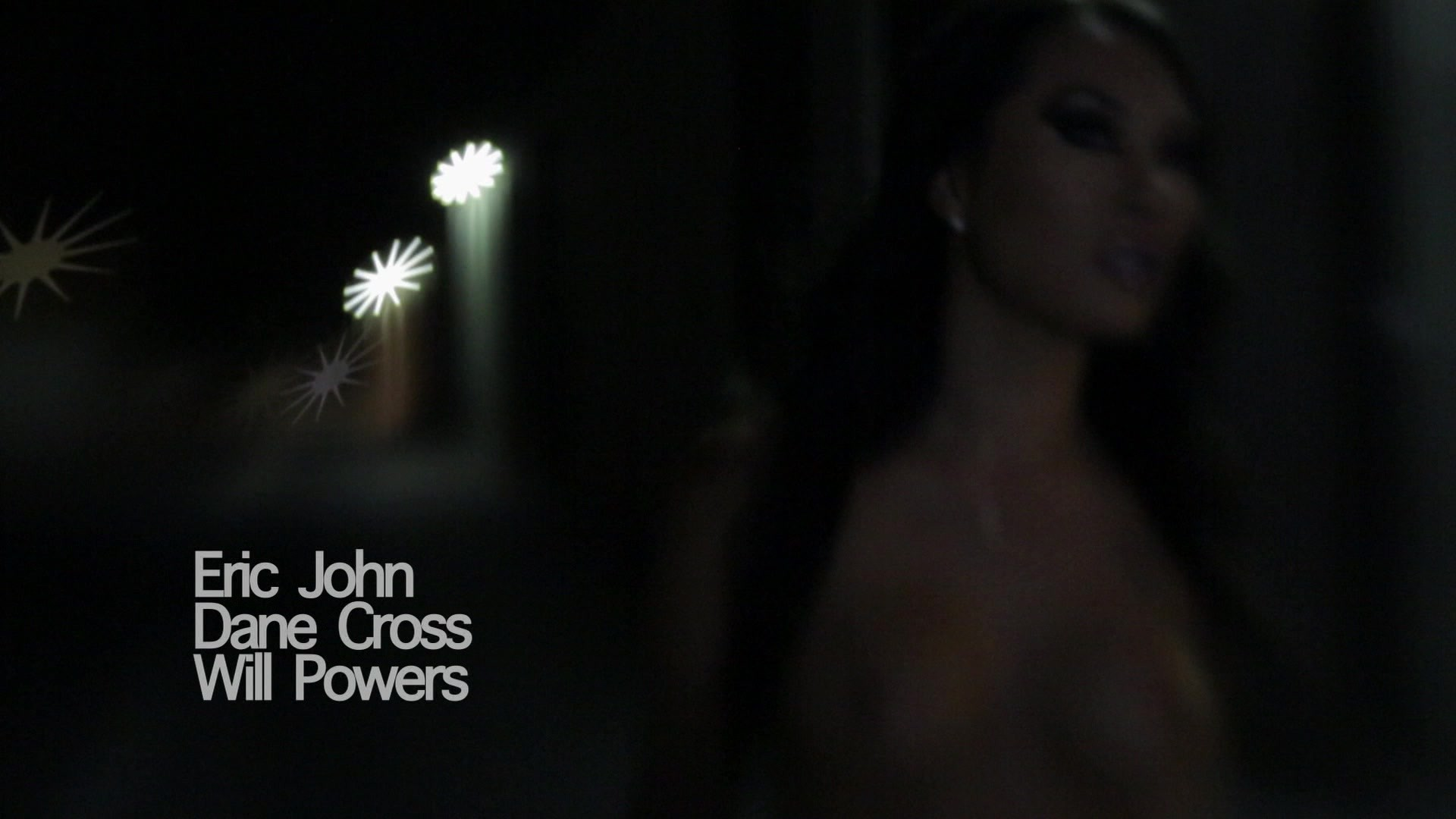 Scene with Asa Akira - image 3 out of 19