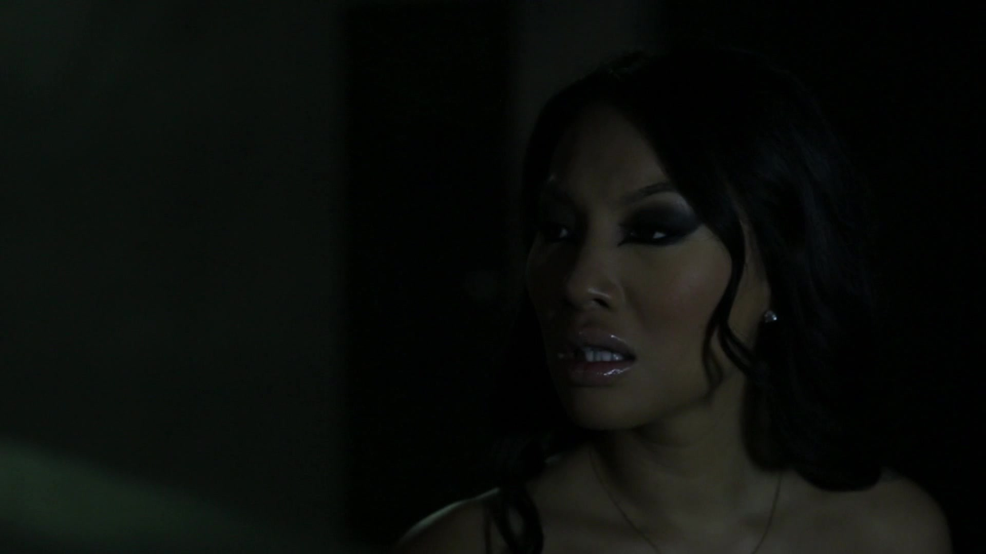 Scene with Asa Akira - image 5 out of 19