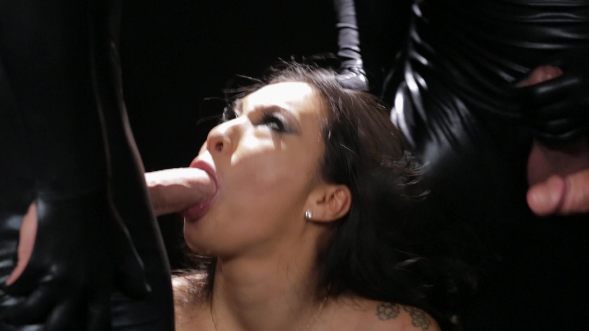 Scene with Asa Akira - image 13 out of 20