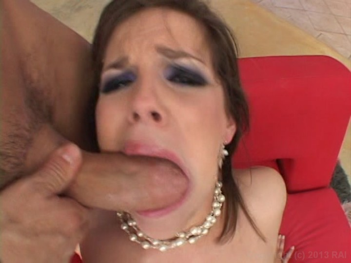 Wives who suck pussy
