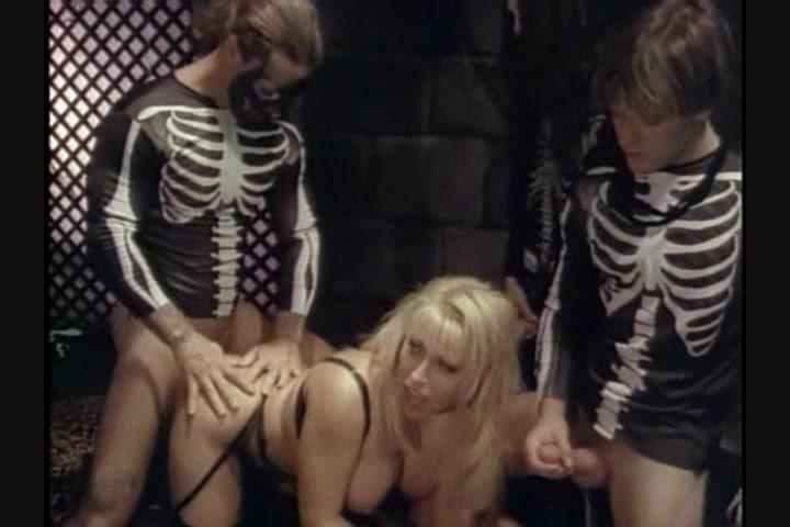 Freaks Sex Videos 2
