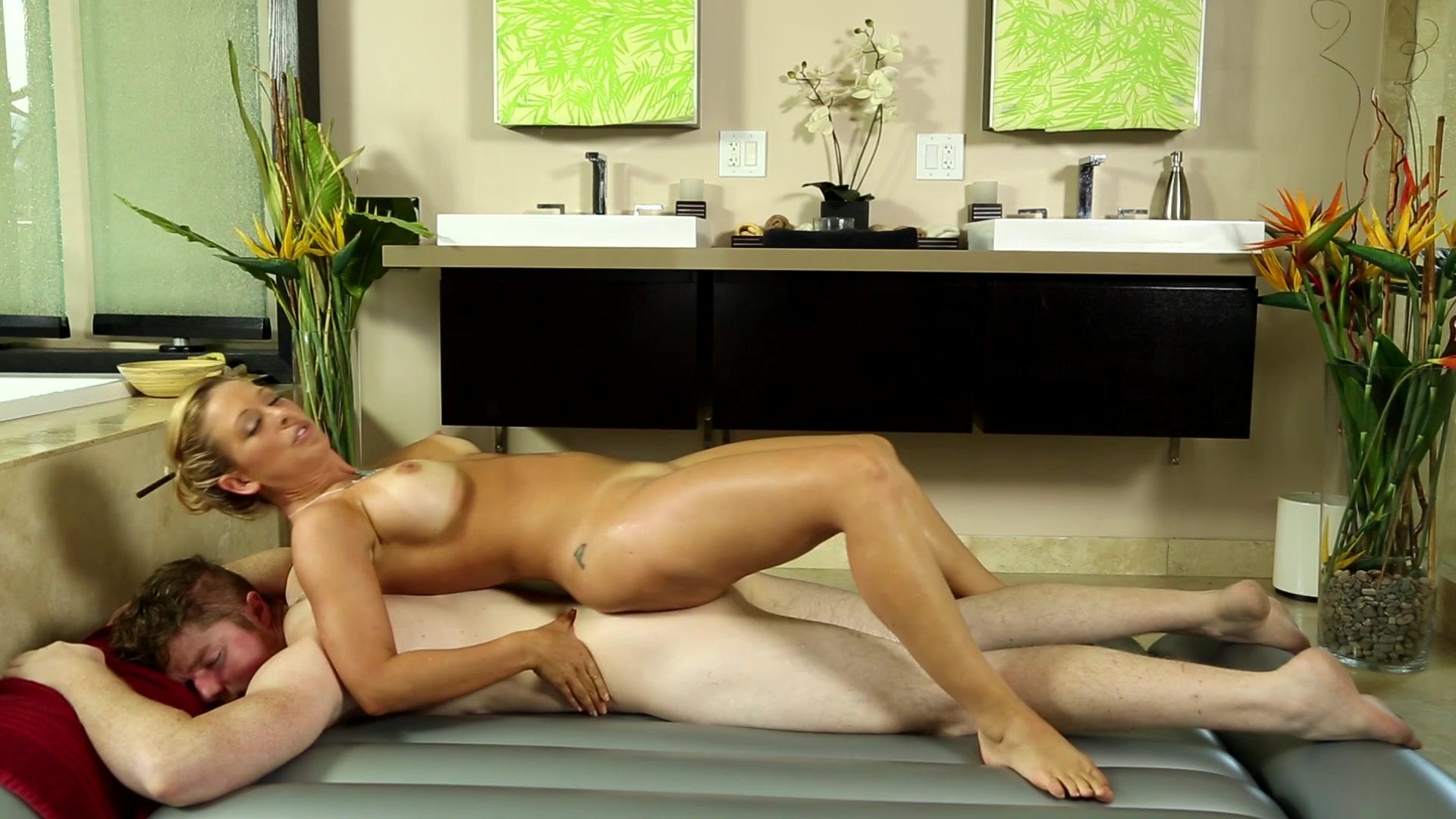 o movi massage skövde