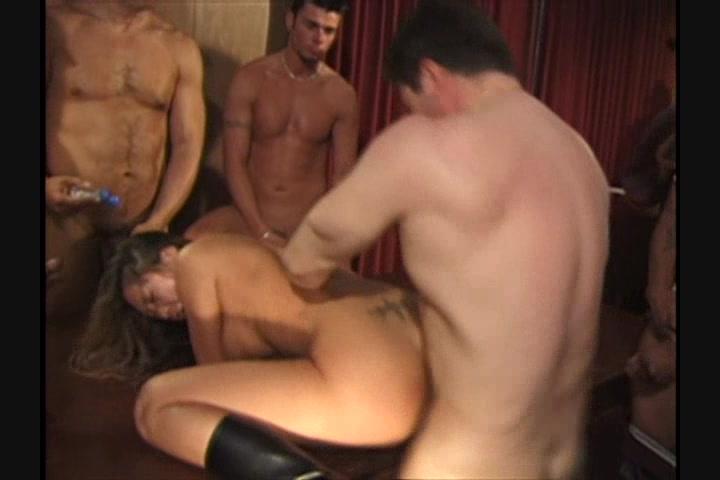 Watch Gang Bang Engel 6 2000 Porno Full Film Online