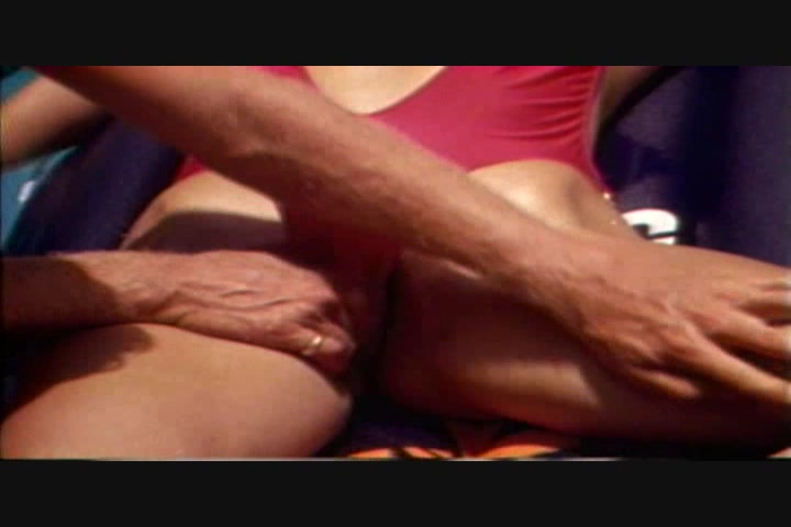image Stacey donovan pleasure productions 12