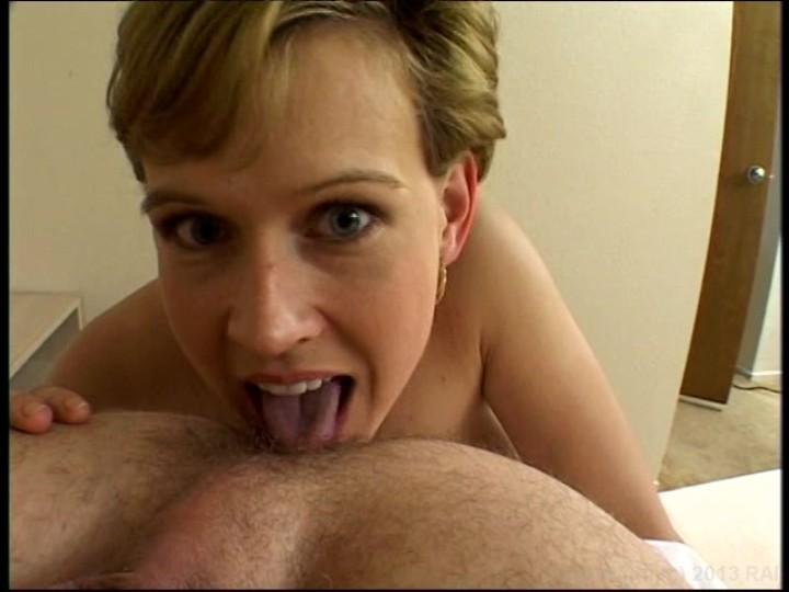 Oral consumption 4 scene 1 3