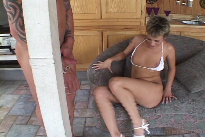 Female free movie natural orgasm